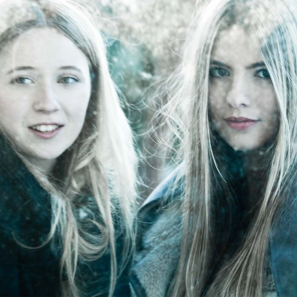 Lena&Charlotte-IMG_9730