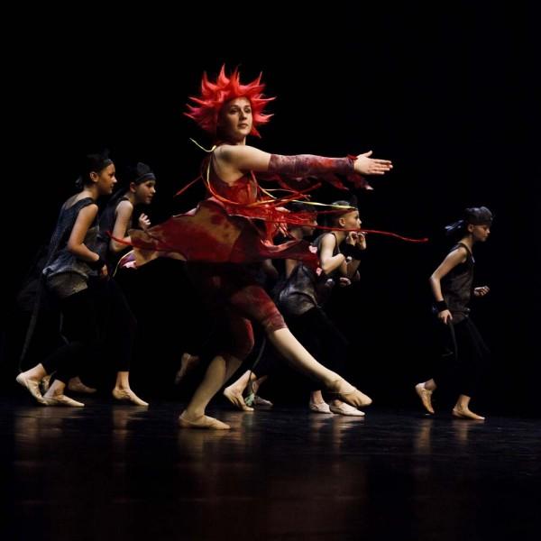 _MG_0915_Balletttage