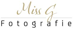 Gerlinde's Fotos Logo