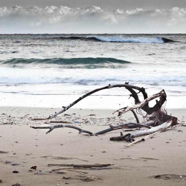 Cala Clara_beach2