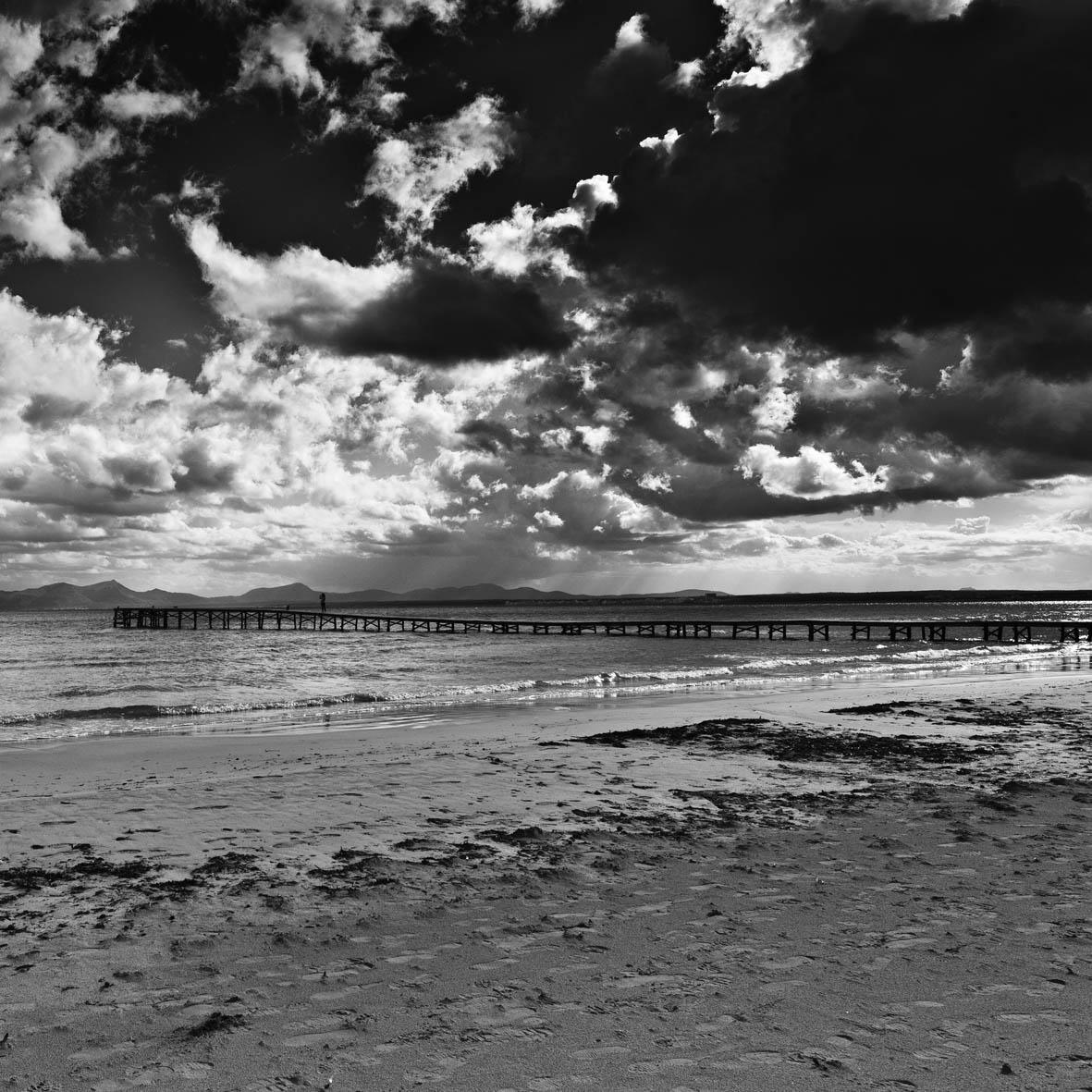 Himmel im quadrat_beach_4