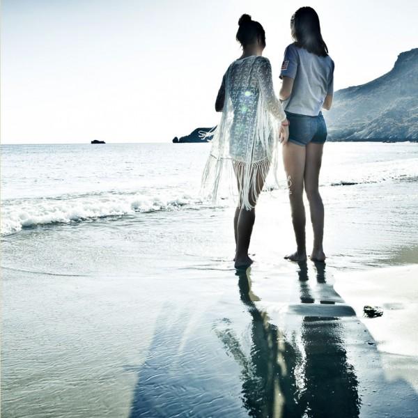 Carla&fiene1_plakias_mini